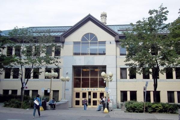 vidaedu curso ingles escola montreal canada