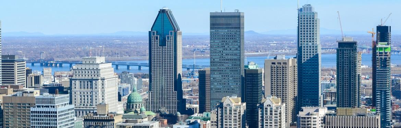 Curso de Francês para Jovens em Montreal