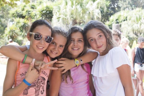 vidaedu curso ingles jovens ilha malta