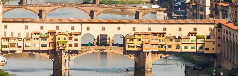 Cursos de Italiano em Florença