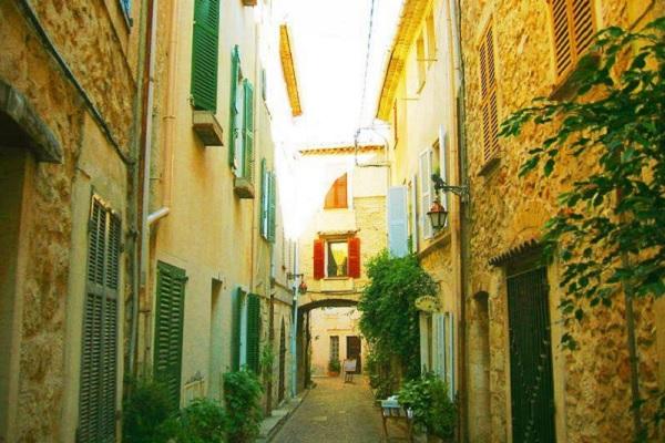 vidaedu curso italiano florenca viajar italia