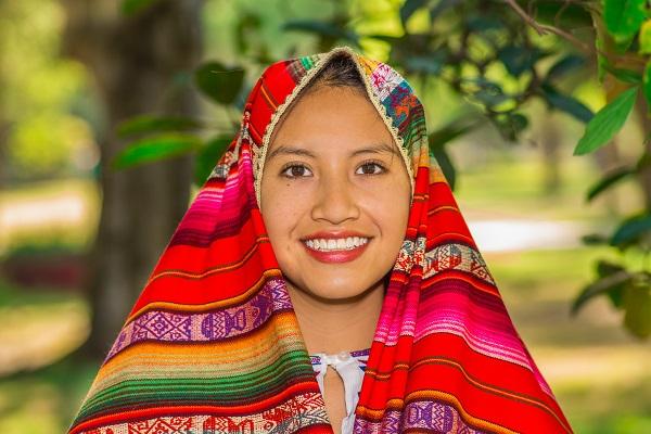 vidaedu curso linguas quito equador