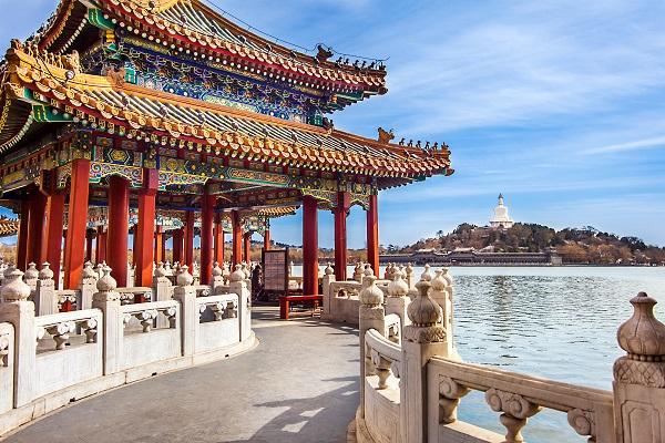 vidaedu curso mandarim china