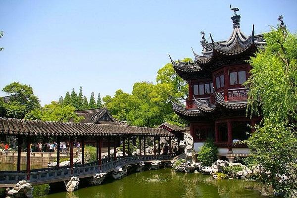 vidaedu curso mandarim xangai viajar china