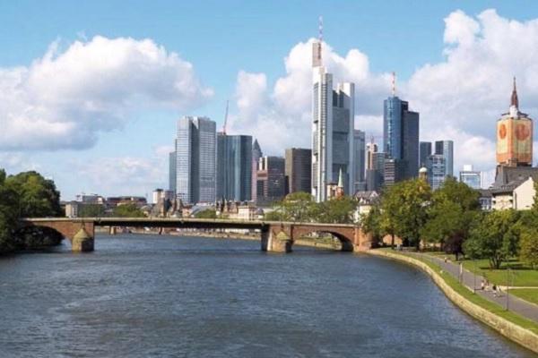vidaedu cursos de alemao em frankfurt alemanha