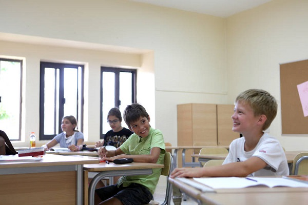 vidaedu cursos ingles jovens 8-13 anos malta