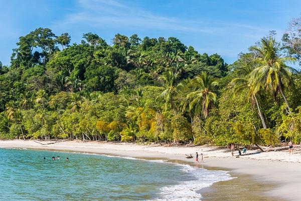 vidaedu estudar curso espanhol playa jaco costa rica mundo