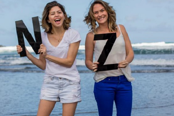 vidaedu estudar curso ingles auckland nova zelandia