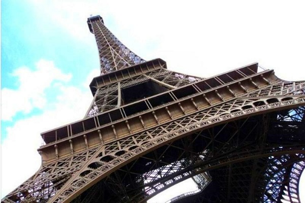 vidaedu estudar frances franca paris