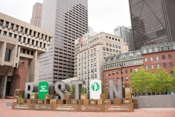 vidaedu estudar ingles boston mundo eua