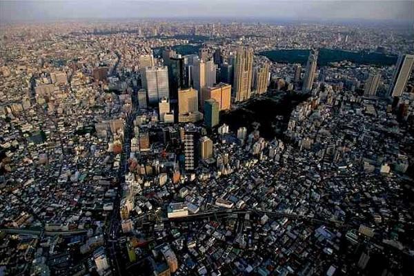 vidaedu estudar japones toquio japao