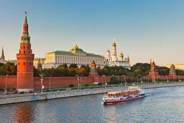 vidaedu-estudar-russo-moscovo mundo