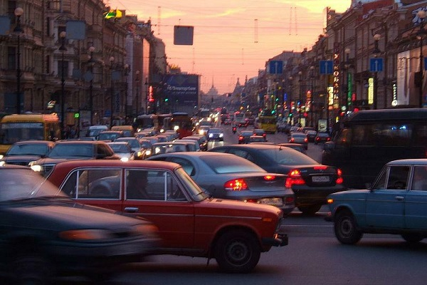 vidaedu estudar sao petersburgo russo russia