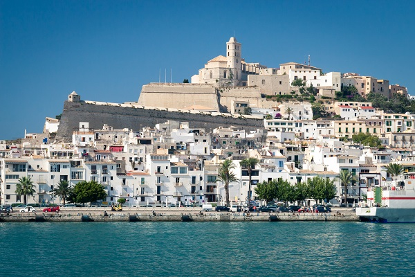 vidaedu ilha ibiza curso espanhol espanha