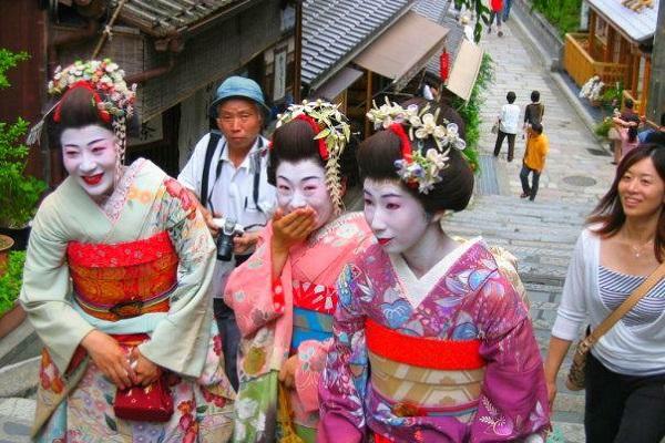 vidaedu toquio curso japones japao