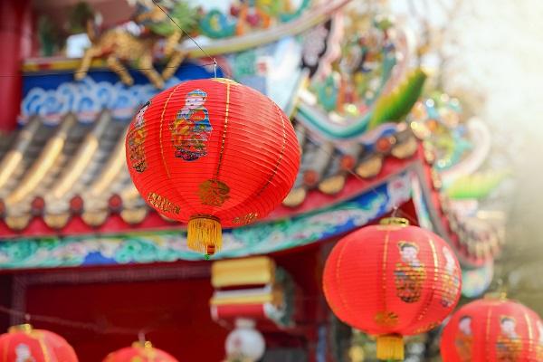 vidaedu viajar e aprender mandarim xangai china