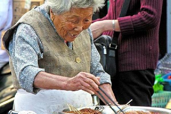 vidaedu viajar xangai china curso mandarim