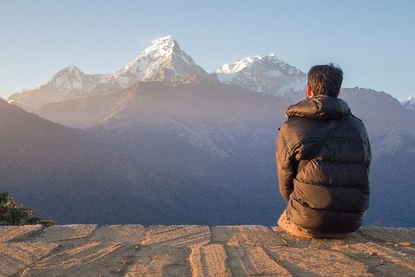 vidaedu viajar voluntariado internacional himalaias nepal mundo
