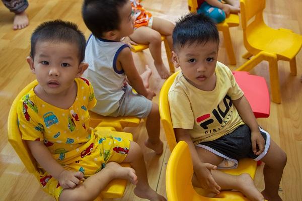 vidaedu voluntariado internacional social criancas vietname asia