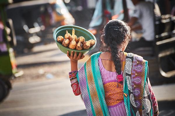 vidaedu voluntariado women empowerment katmandu nepal