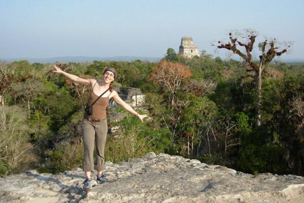vidaedu voluntariado viajar antigua guatemala america