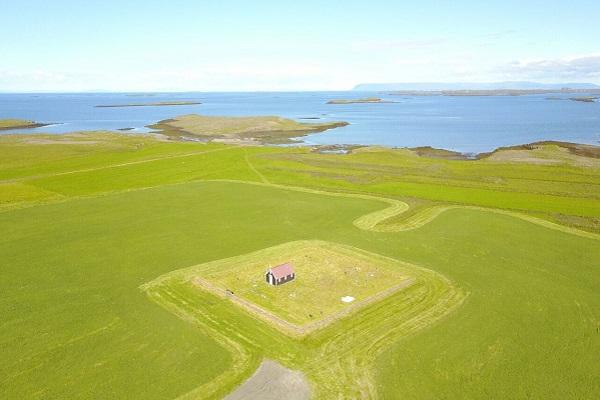 vidaedu yasmin estagio salario emprego hoteis islandia