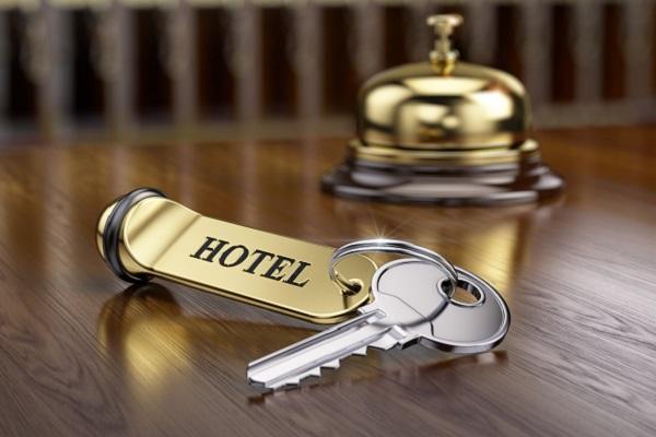 vidaedu estagio estudantes hotelaria resorts tailandia