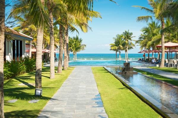 vidaedu estagio hotelaria turismo resorts vietname