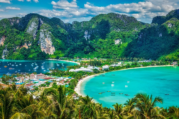 vidaedu estagios estudantes hoteis tailandia