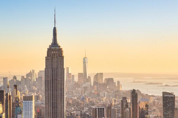 vidaedu estagios hoteis new york viajar eua