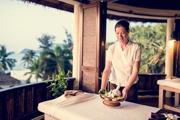 vidaedu estagios hotelaria turismo maldivas
