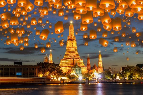 vidaedu estagios profissionais banguecoque tailandia