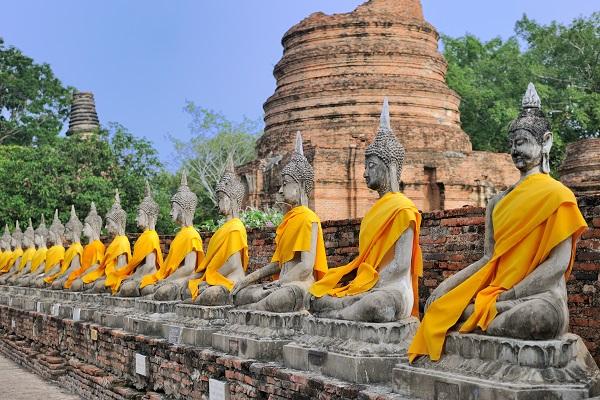 vidaedu viajar e trabalhar hoteis na tailandia