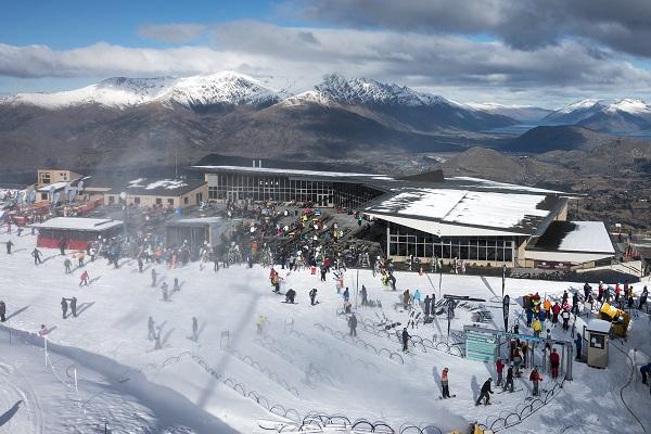 vidaedu work inverno estancias esqui nova zelandia