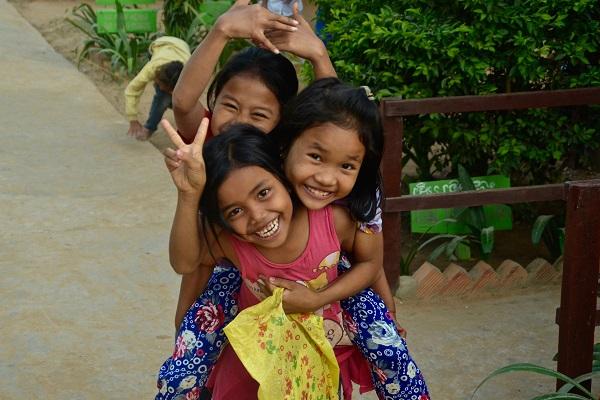 vidaedu samraong cambodja asia voluntariado internacional