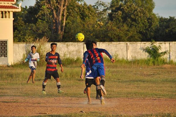 vidaedu voluntariado desporto criancas cambodja asia