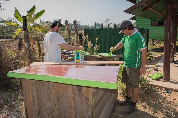 vidaedu voluntariado internacional cambodja asia