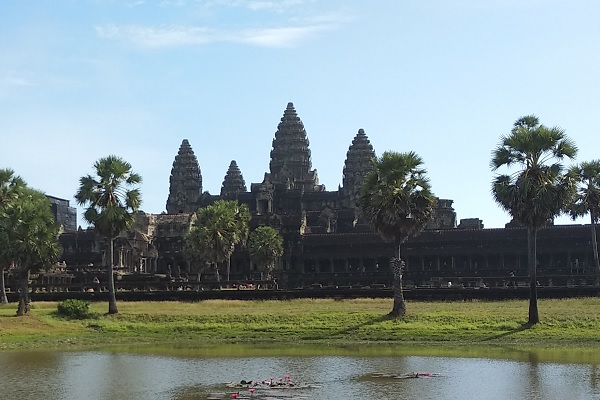 vidaedu voluntariado internacional templo cambodja asia
