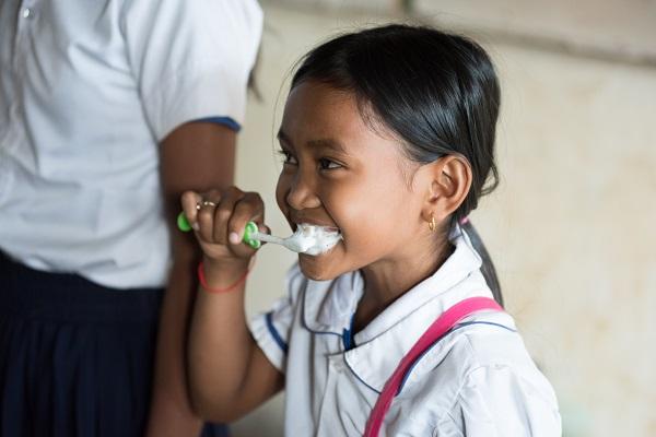 vidaedu voluntariado internacional saude criancas cambodja