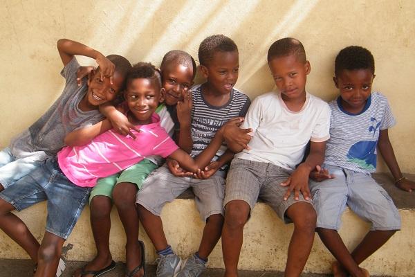 vidaedu voluntariado criancas escola cabo verde