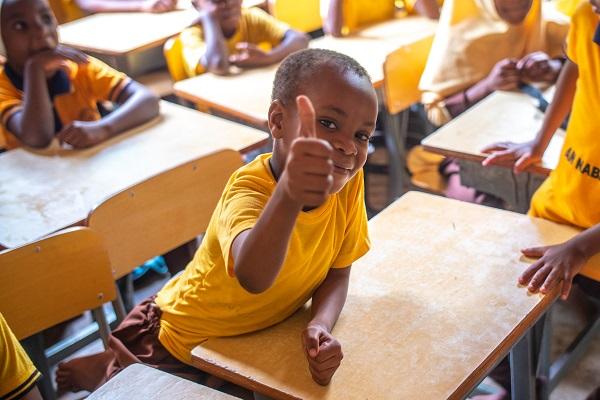 vidaedu voluntariado ensino criancas tanzania africa