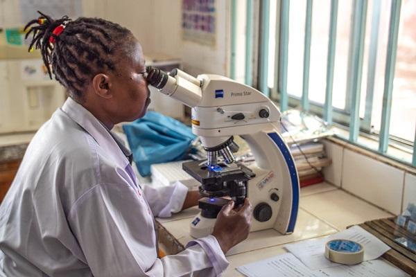 vidaedu voluntariado internacional hospital arusha saude tanzania