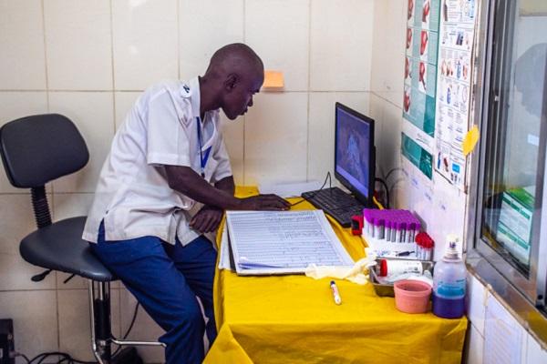 vidaedu voluntariado saude hospital arusha tanzania