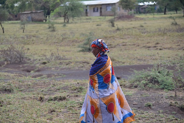 vidaedu voluntariado women empowerment tanzania africa