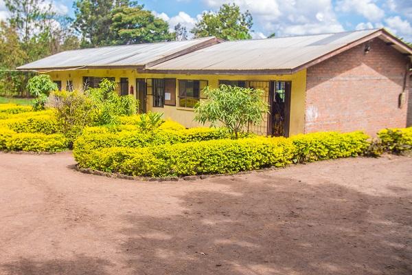 vidaedu volunteer international escola monduli tanzania