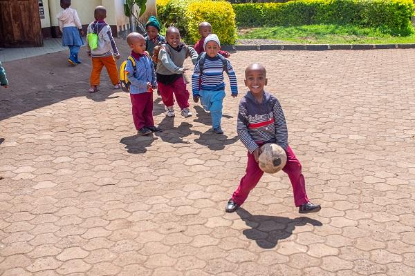 vidaedu voluntariado internacional ensino ingles zanzibar