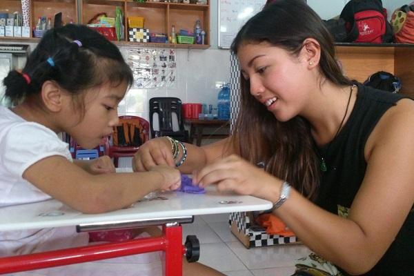 vidaedu voluntariado internacional criancas vietname asia