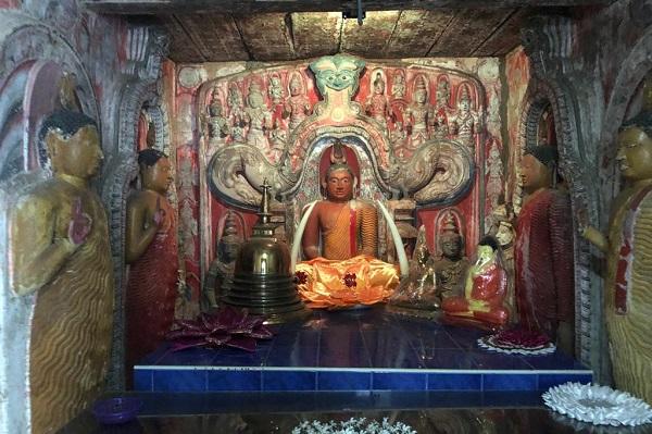 vidaedu reconstrucao templos kandy sri lanka voluntariado internacional