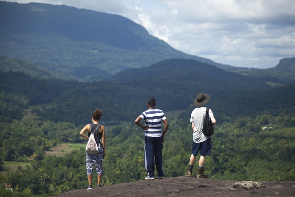 vidaedu viajar e voluntariado internacional sri lanka