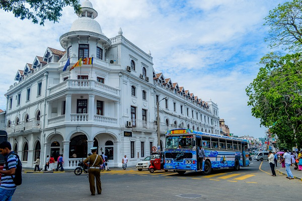 vidaedu voluntariado internacional kandy sri lanka